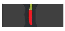FitKuchta | Dieta i Trening